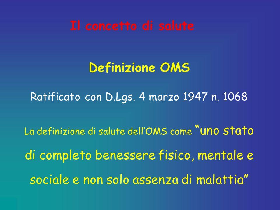 Ratificato con D.Lgs. 4 marzo 1947 n. 1068