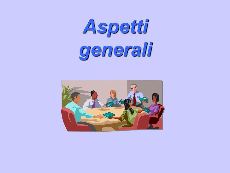 Aspetti generali Giancarlo Negrello - Sicurezza nei cantieri: Il nuovo testo unico - Titolo IV