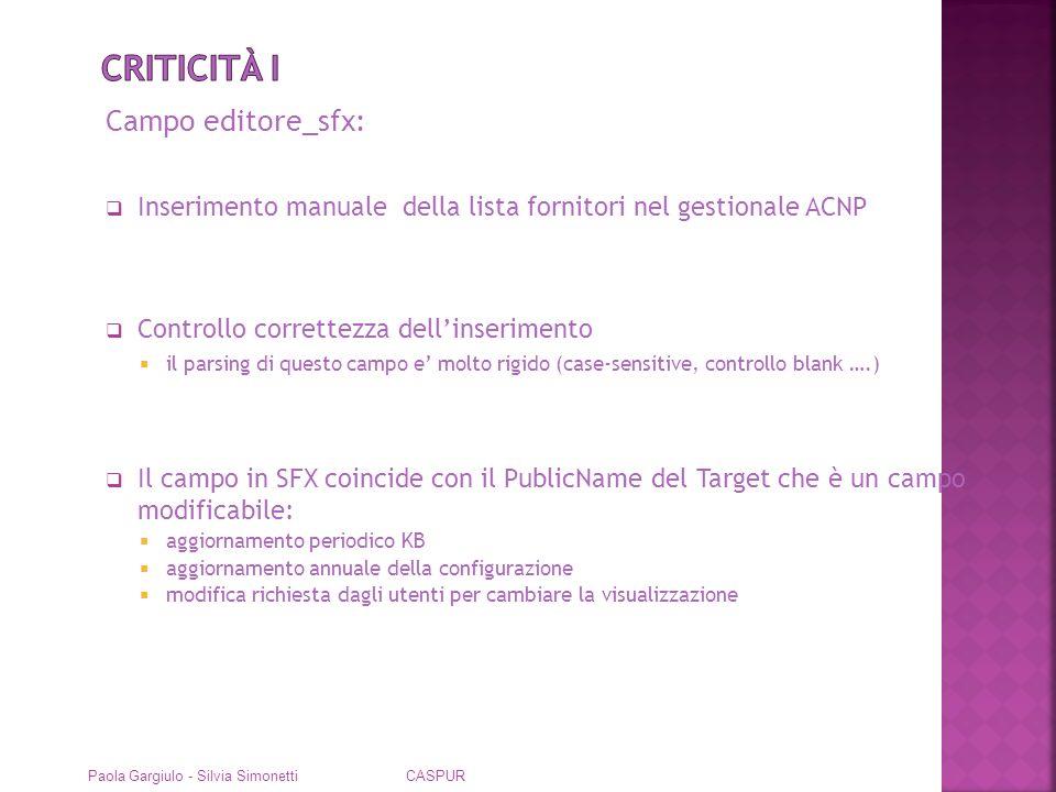 Criticità I Campo editore_sfx: