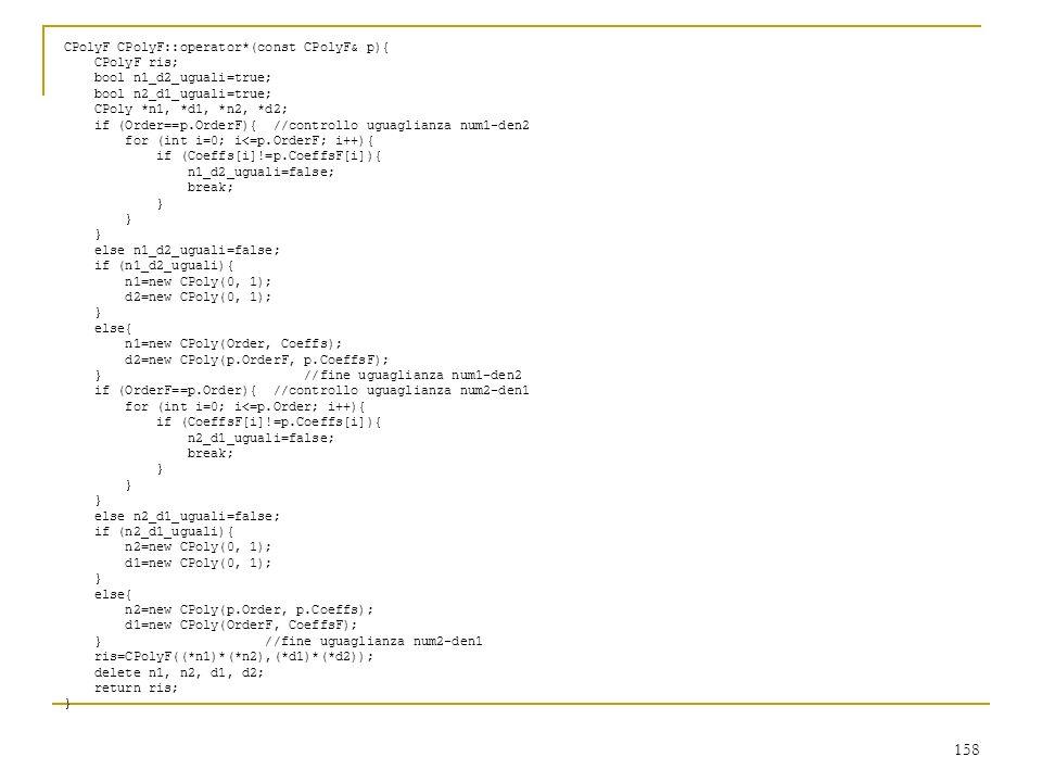 CPolyF CPolyF::operator*(const CPolyF& p){