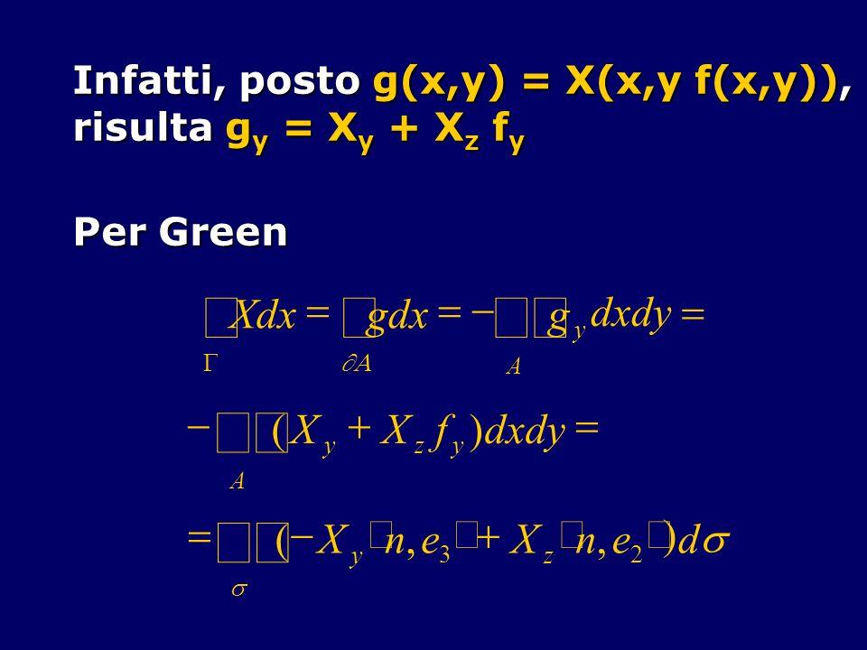 ò òò òò òò dxdy g gdx Xdx = - dxdy f X ) ( = + - s d e n X ) , ( ñ á +
