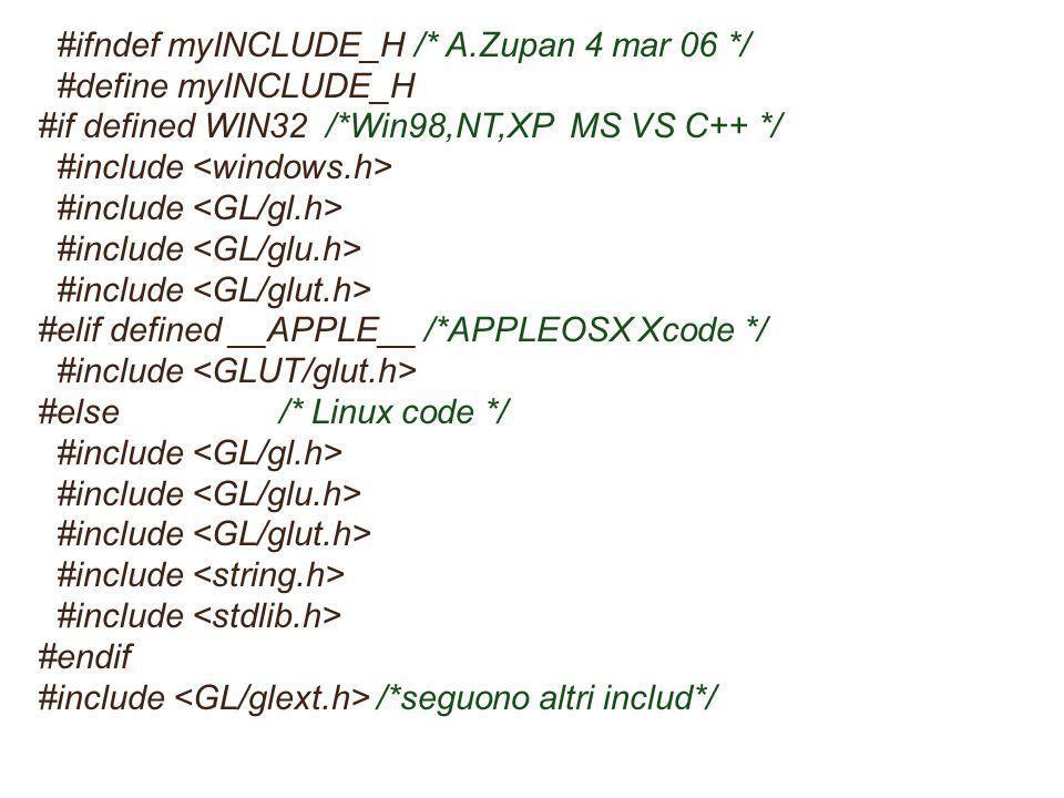 #ifndef myINCLUDE_H /* A.Zupan 4 mar 06 */