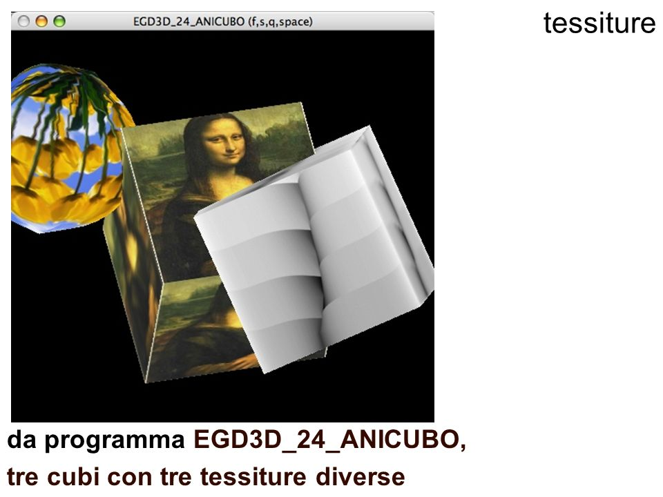 tessiture da programma EGD3D_24_ANICUBO,