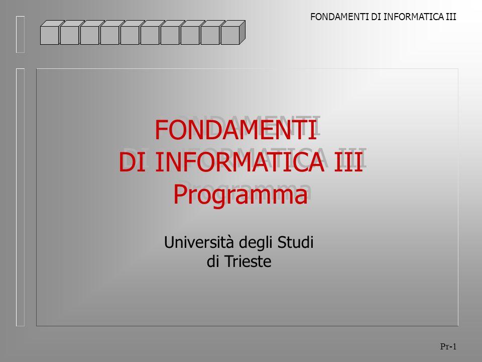 Università degli Studi