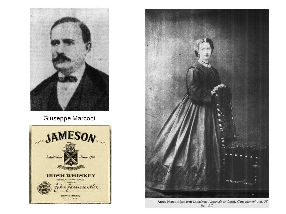 Giuseppe Marconi