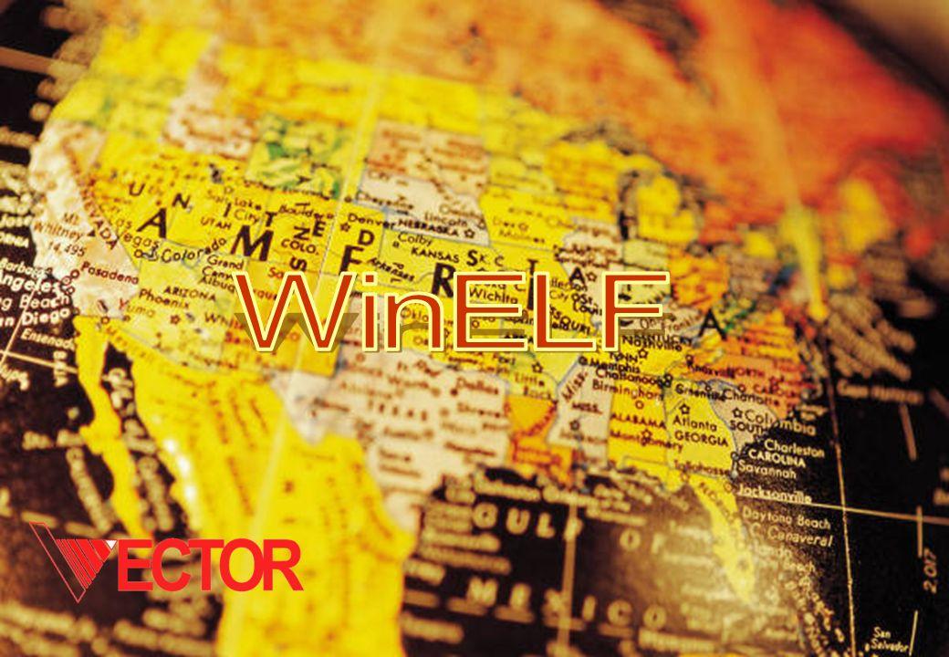 WinELF