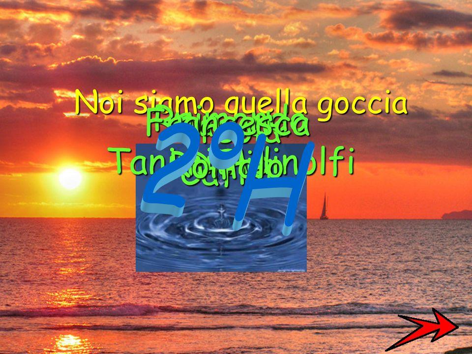 2°H Raimondo Francesca Orsola Tanimi Adinolfi Romolo Cafisi