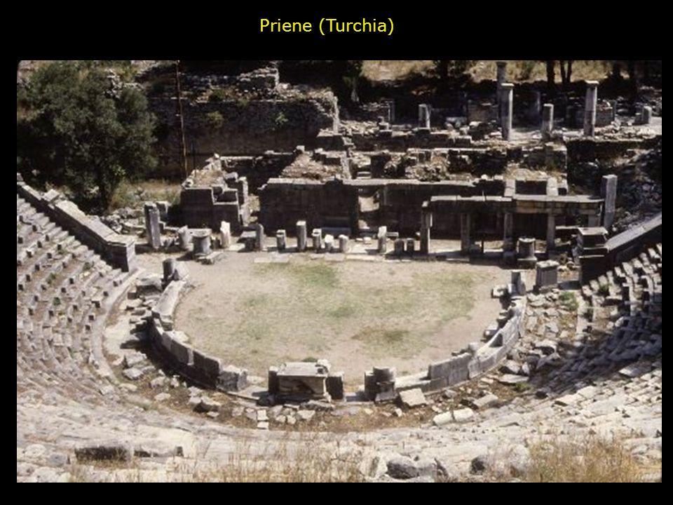 Priene (Turchia)