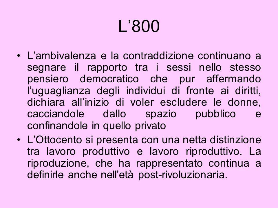 L'800