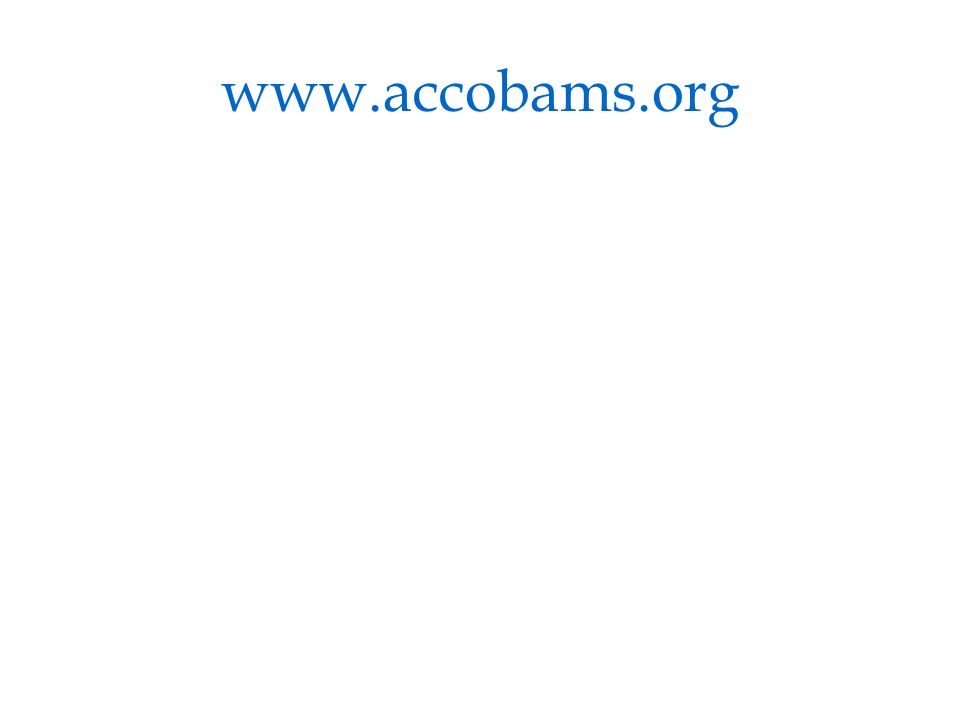 www.accobams.org