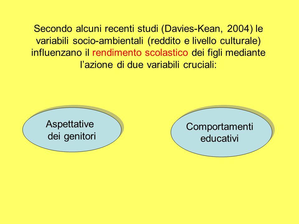 Universit degli studi di messina sissis scuola for Studio di funzione a due variabili