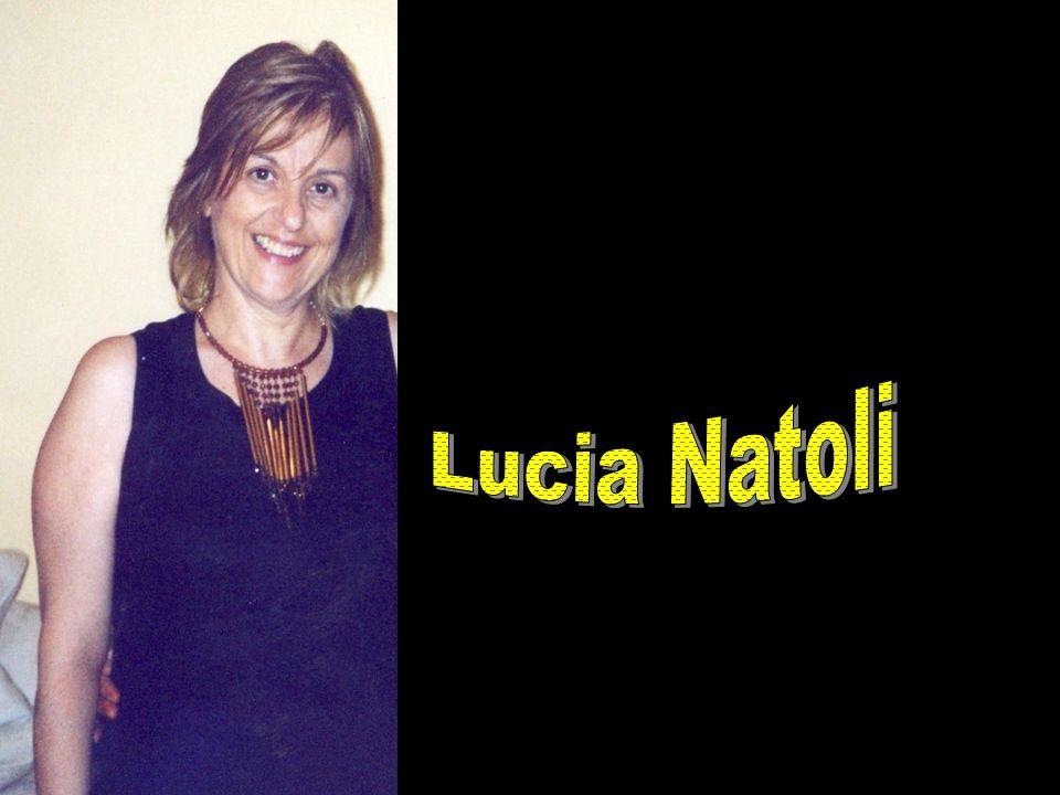 Lucia Natoli
