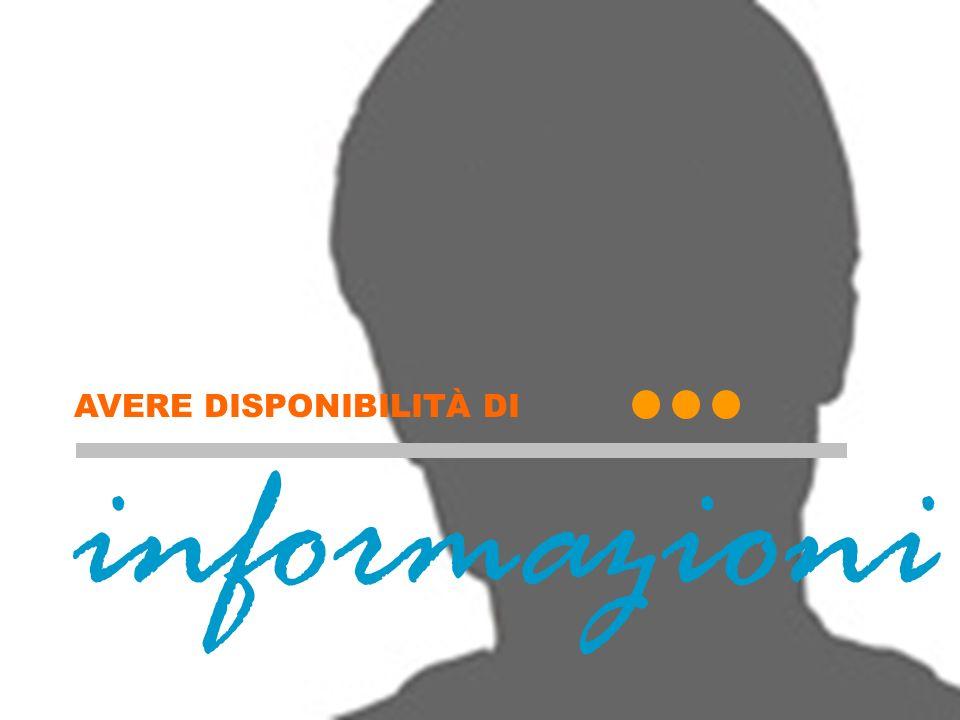 Informazioni (copertina)