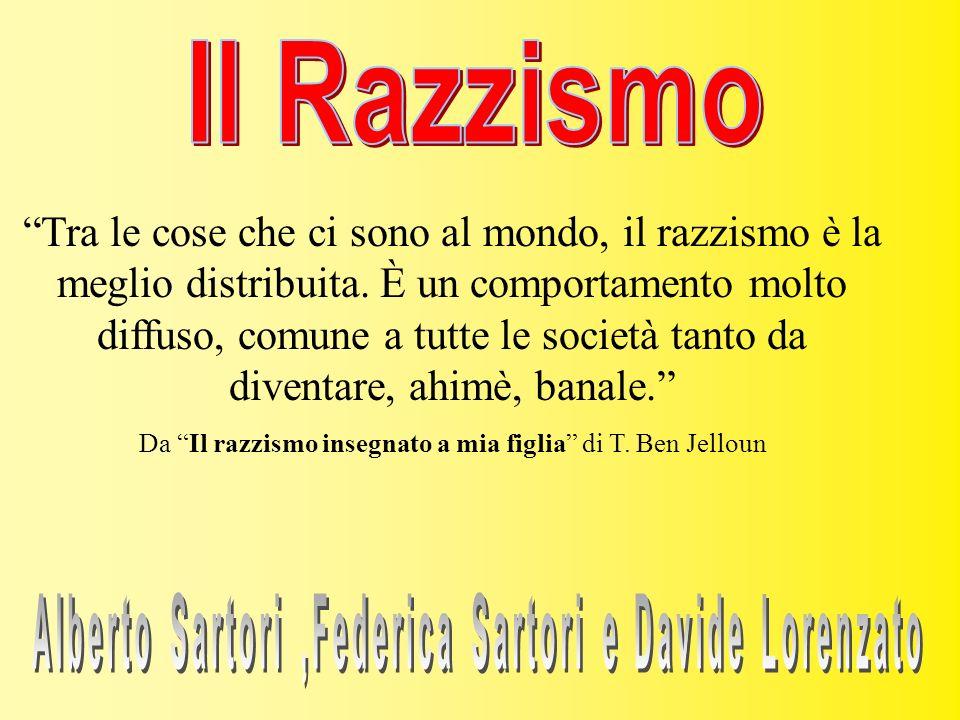 Alberto Sartori ,Federica Sartori e Davide Lorenzato