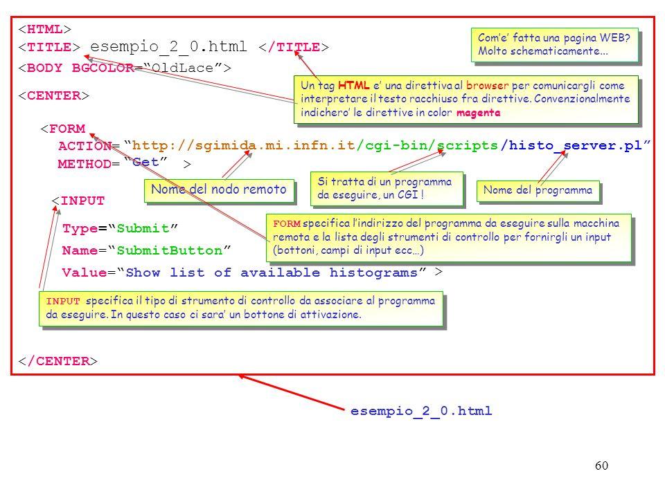 esempio_2_0.html esempio_2_0.html <HTML>