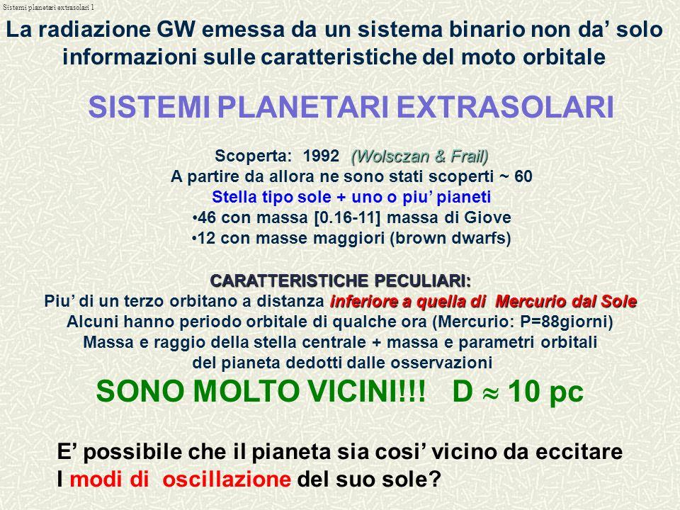 Sistemi planetari extrasolari 1