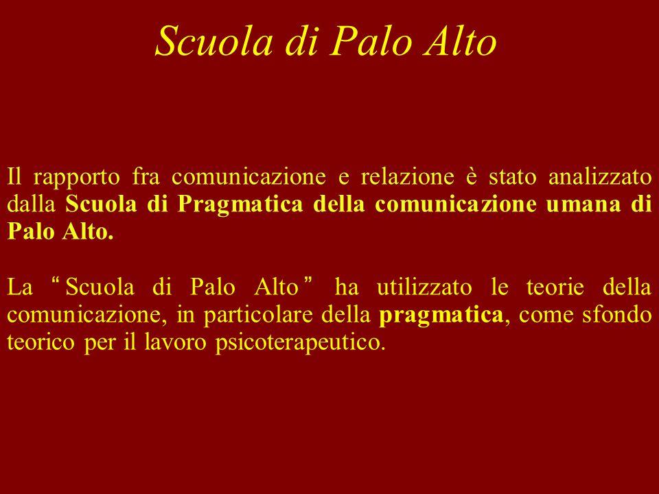 Universit della calabria ppt scaricare for Scuola di comunicazione