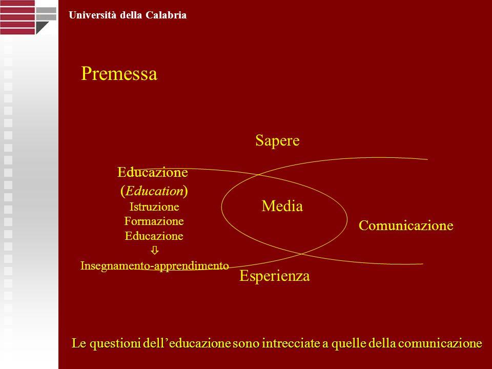 Insegnamento-apprendimento
