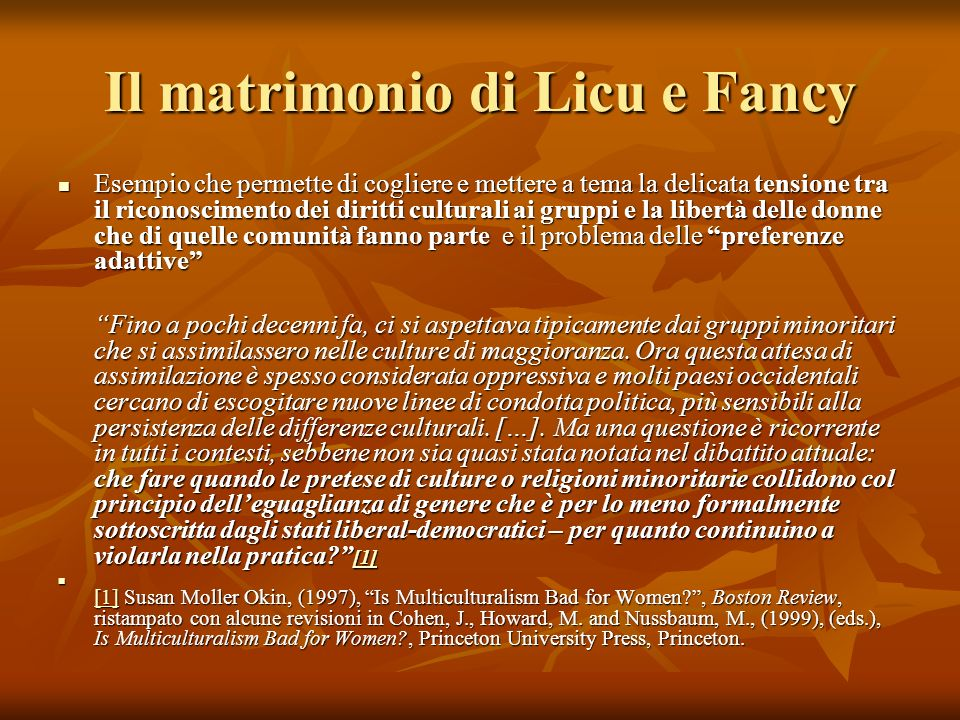 Il matrimonio di Licu e Fancy
