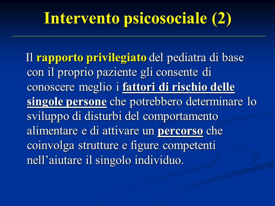 Intervento psicosociale (2)
