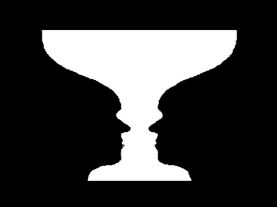 Illusione ottica 5