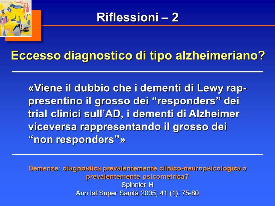 Ann Ist Super Sanità 2005; 41 (1): 75-80