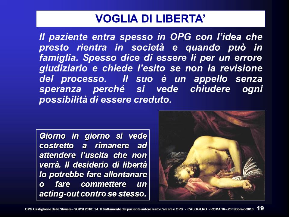 OPG DI CASTIGLIONE DELLE STIVIERE (MN)
