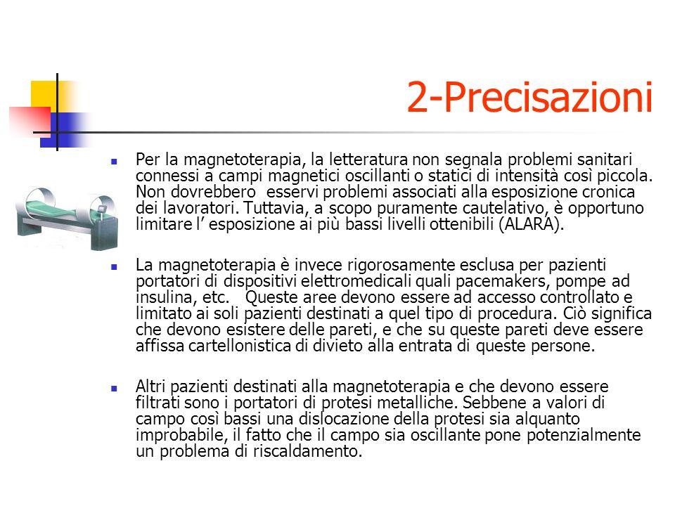 2-Precisazioni