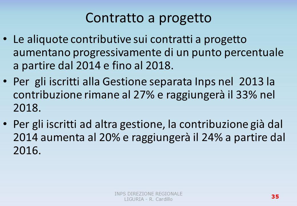 Beautiful Contratto Di Soggiorno Modello R Ideas - Design and Ideas ...