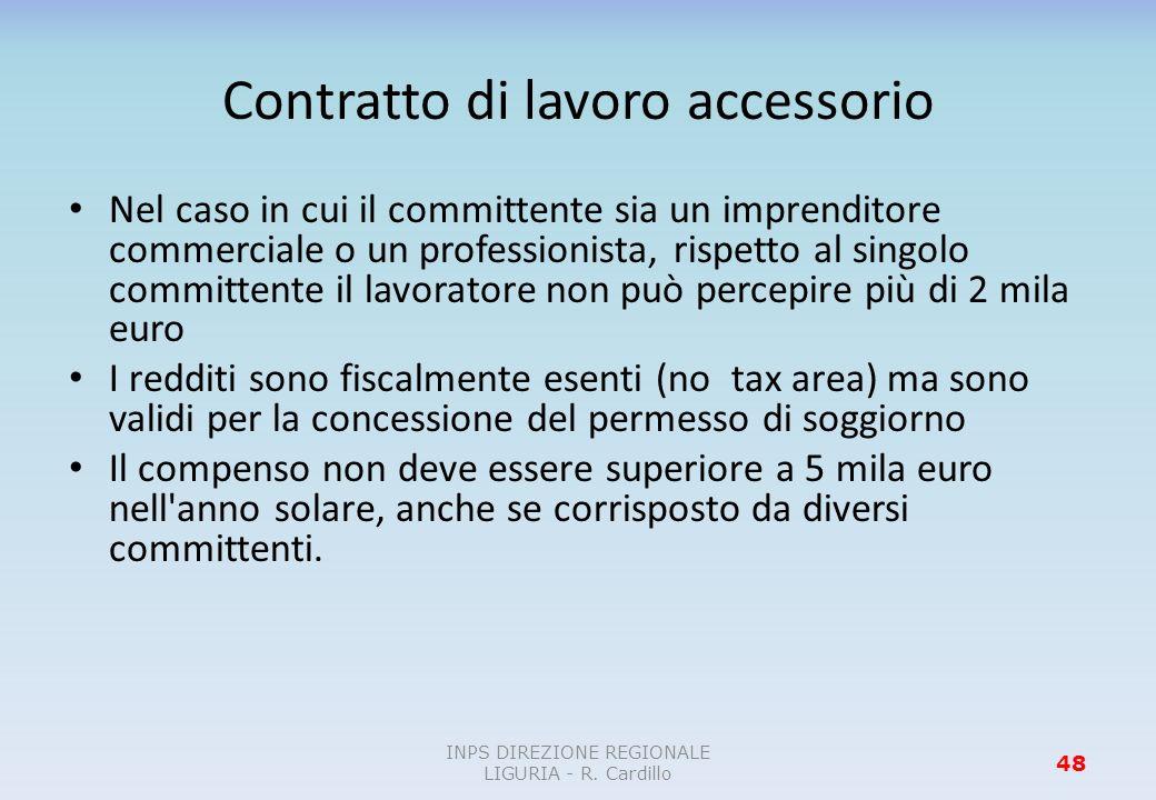 Stunning Modello Q Contratto Di Soggiorno Images - Idee Arredamento ...