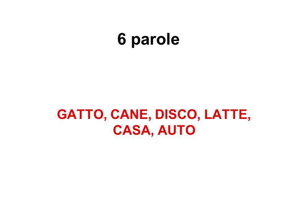 GATTO, CANE, DISCO, LATTE, CASA, AUTO