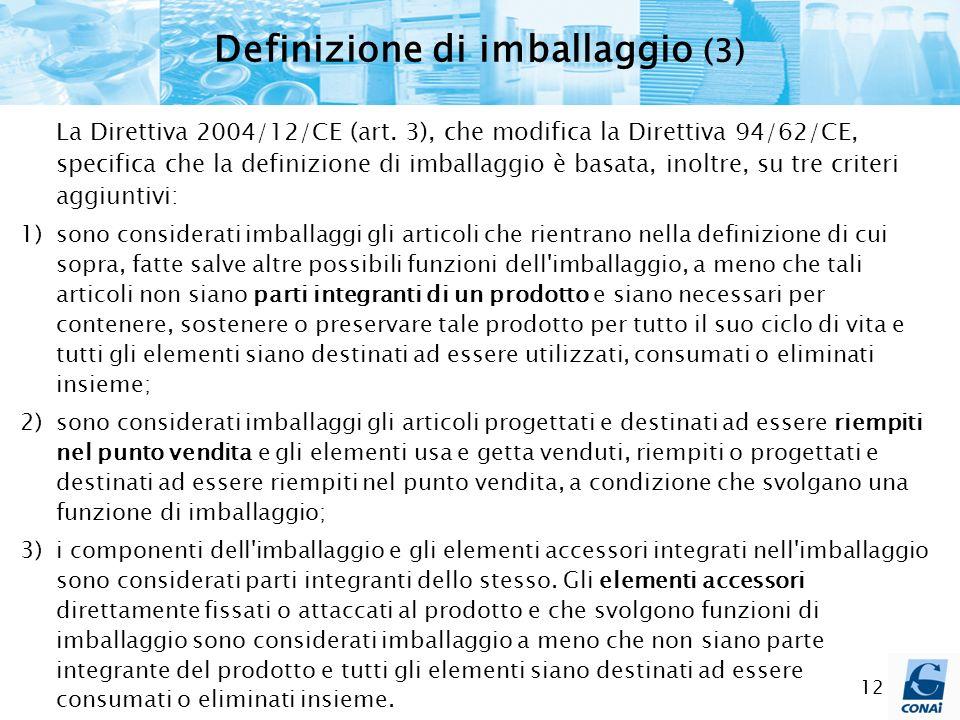 Definizione di imballaggio (3)