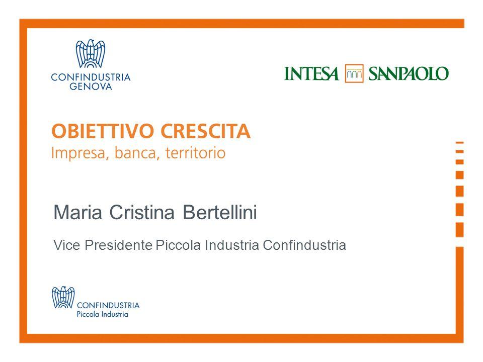 Maria Cristina Bertellini