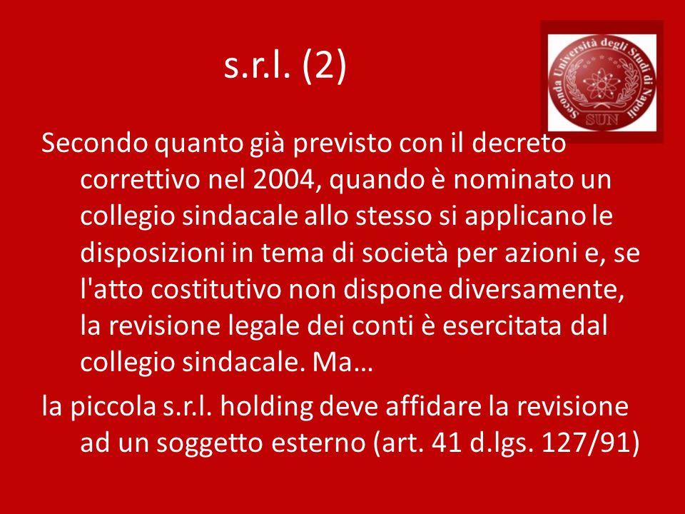 s.r.l. (2)