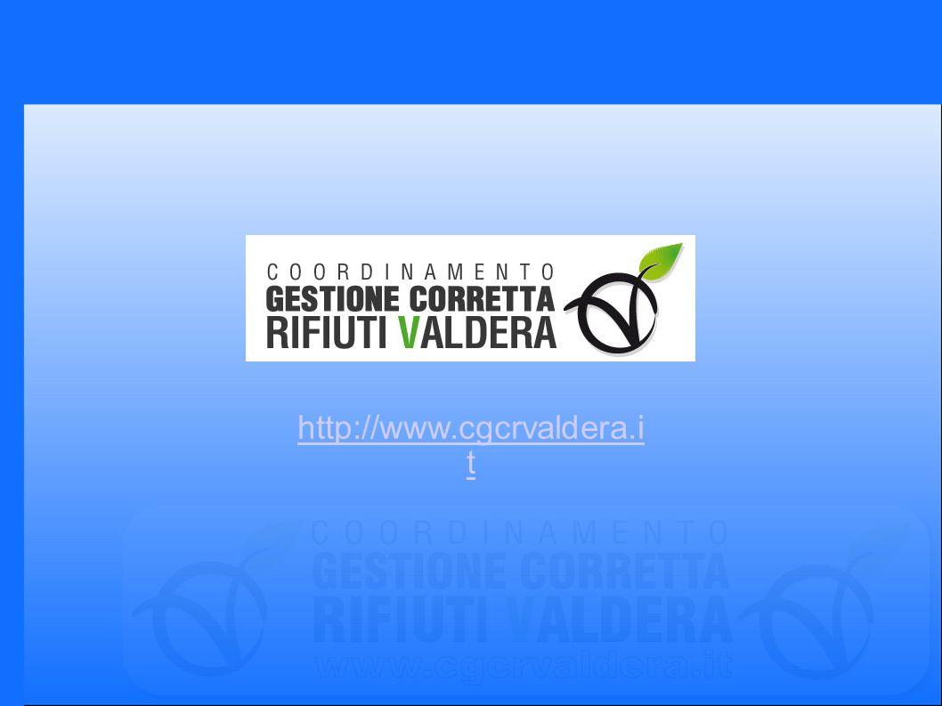 http://www.cgcrvaldera.it