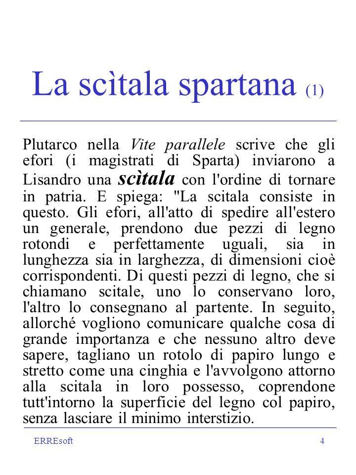 La scìtala spartana (1)