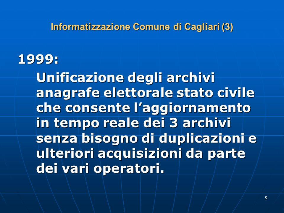 Informatizzazione Comune di Cagliari (3)