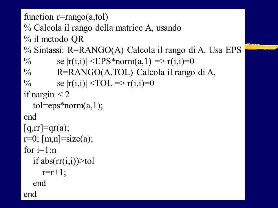 function r=rango(a,tol)