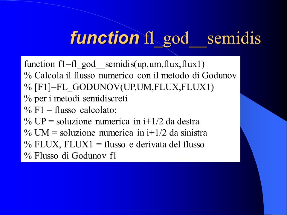 function fl_god__semidis