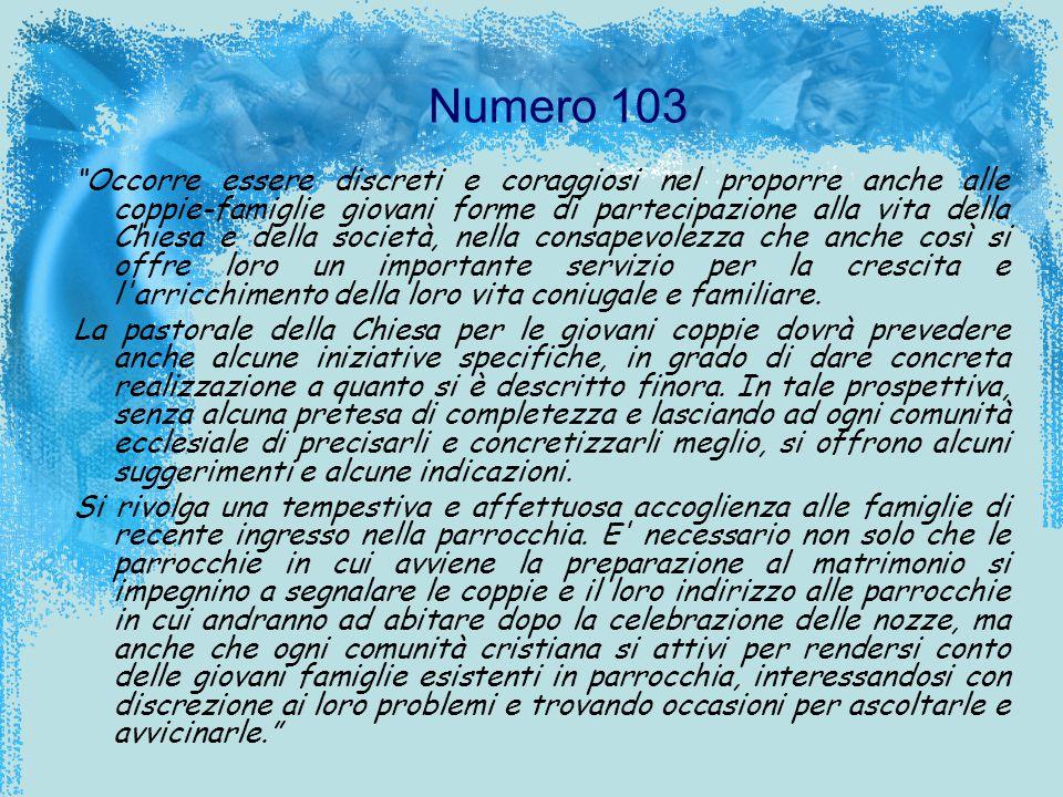 Numero 103