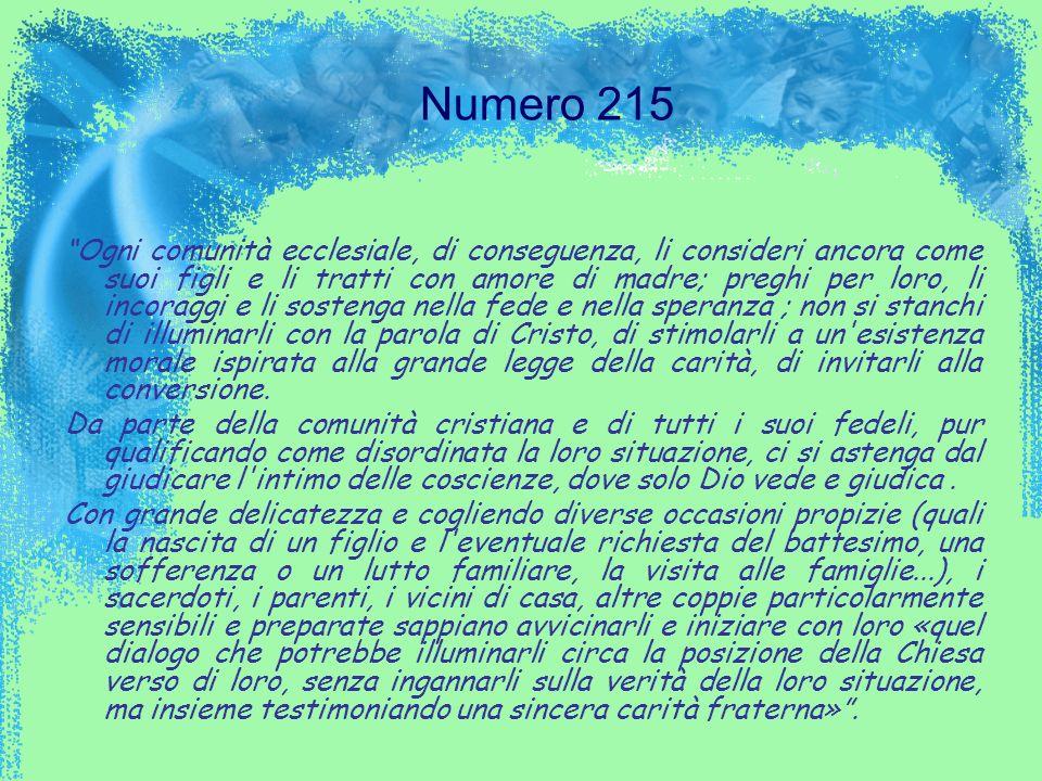 Numero 215