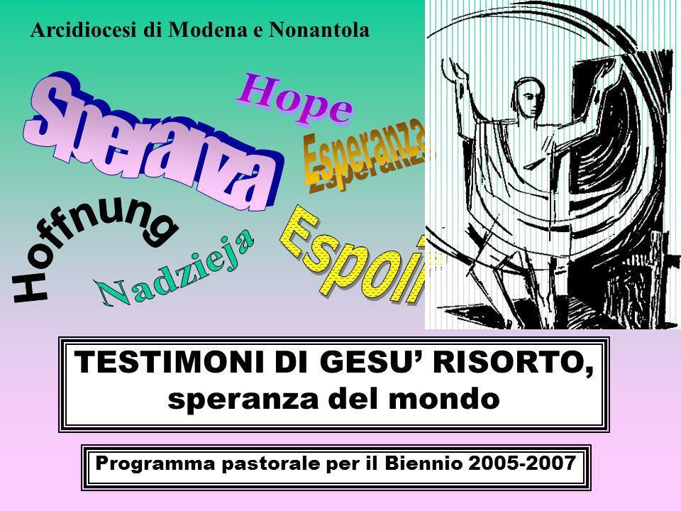 Hope Speranza Esperanza Espoir Hoffnung Nadzieja