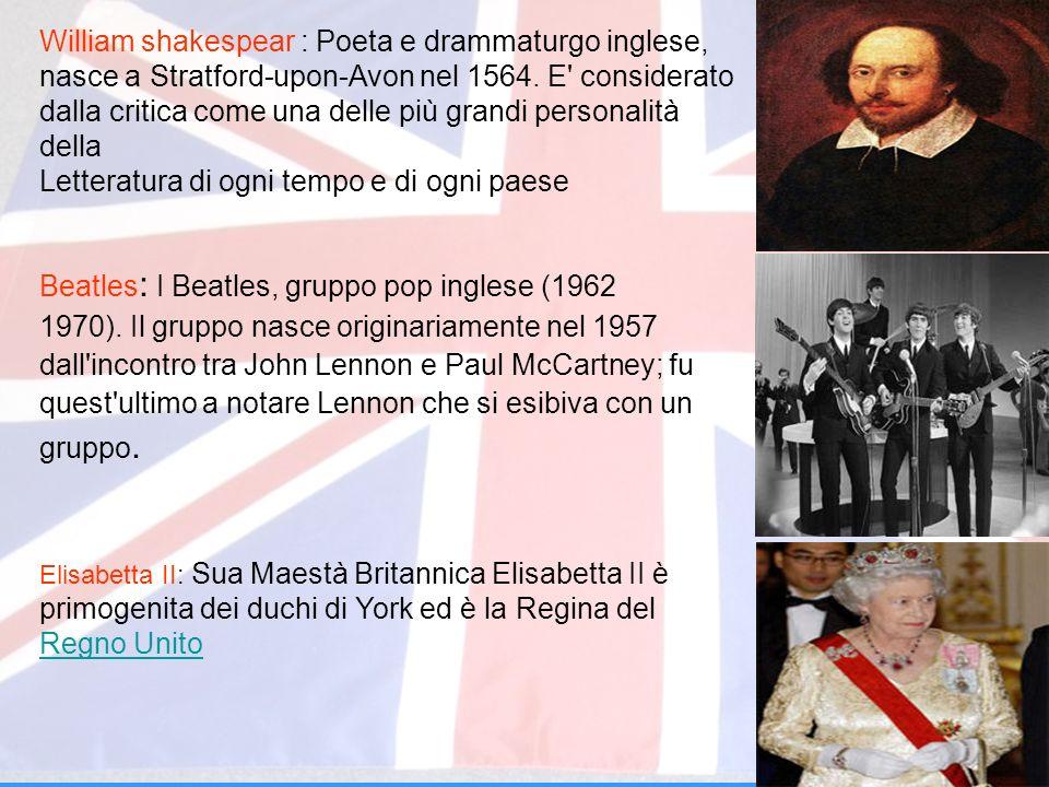 Beatles: I Beatles, gruppo pop inglese (1962