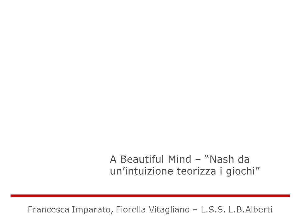 Francesca Imparato, Fiorella Vitagliano – L.S.S. L.B.Alberti