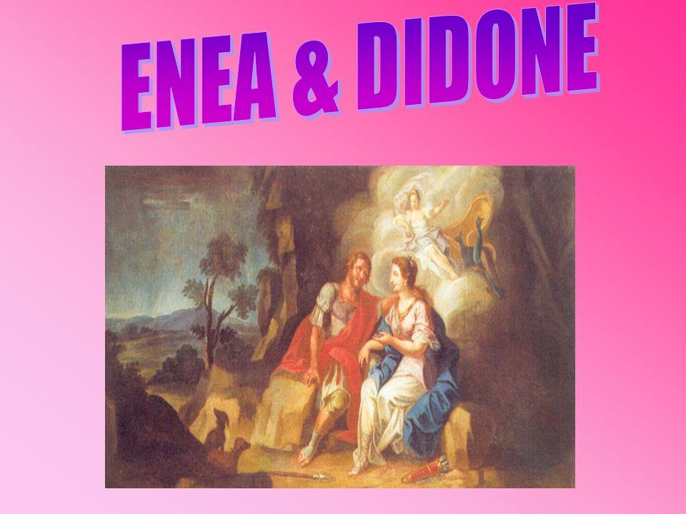 ENEA & DIDONE