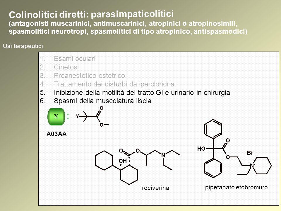 pipetanato etobromuro