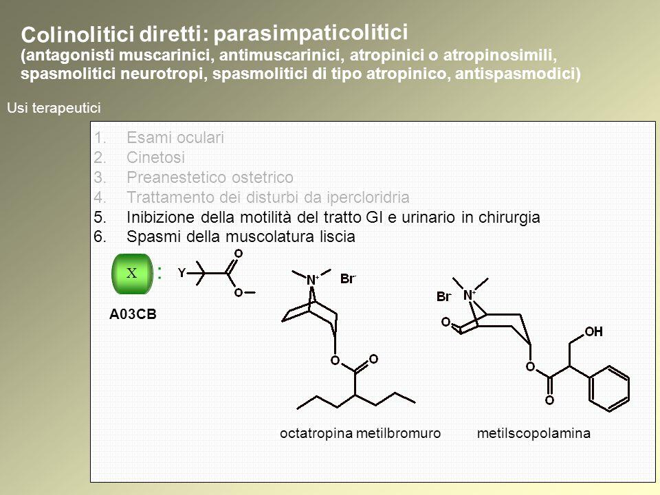 octatropina metilbromuro
