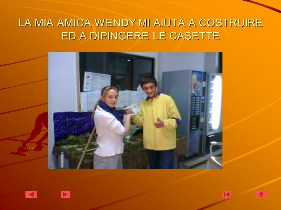 Corso dol classe e13 vincenzo malfer ppt video online for Costruire la mia casa online gratuitamente