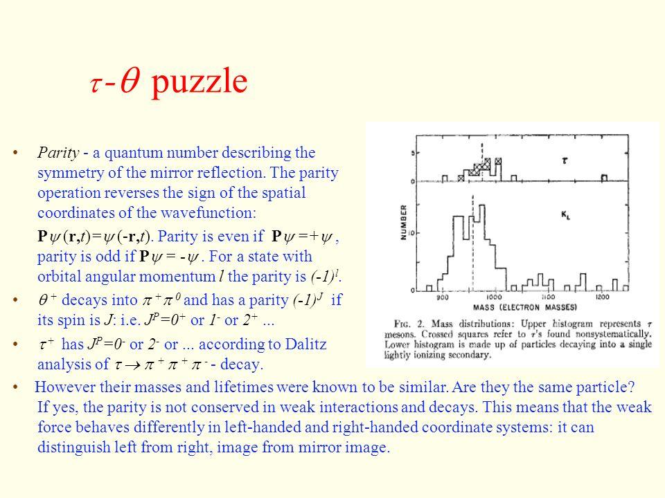  - puzzle