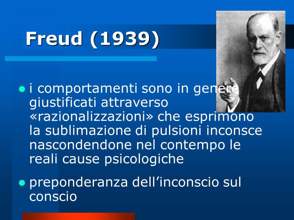 Freud (1939)